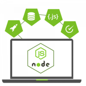 Top Node js Development Company in UK, India - Sublime